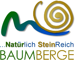 Baumberge.net - das Portal für die Baumberge-Region