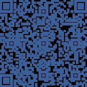 QR-Code mit unseren Kontaktdaten